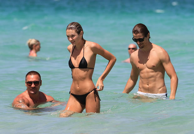 North Miami Beach Luxury Hotels