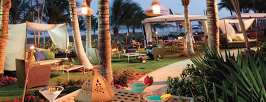 the-ritz-carlton-south-beach