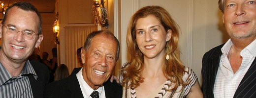 nick-bollettieri-monica-seles
