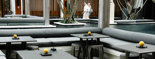 the-restaurants-hotel-setai-miami-beach