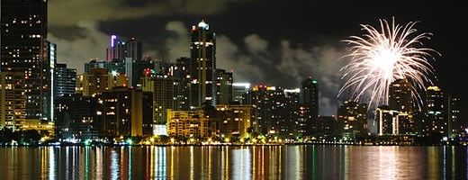 new-year-in-miami-downtown