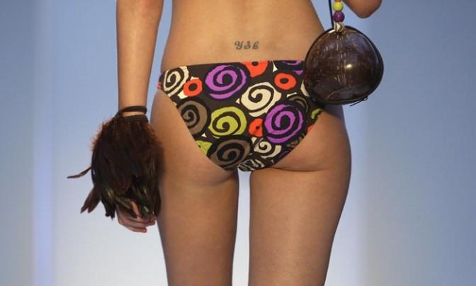 the-miami-beach-fashion-week-mysobe-06