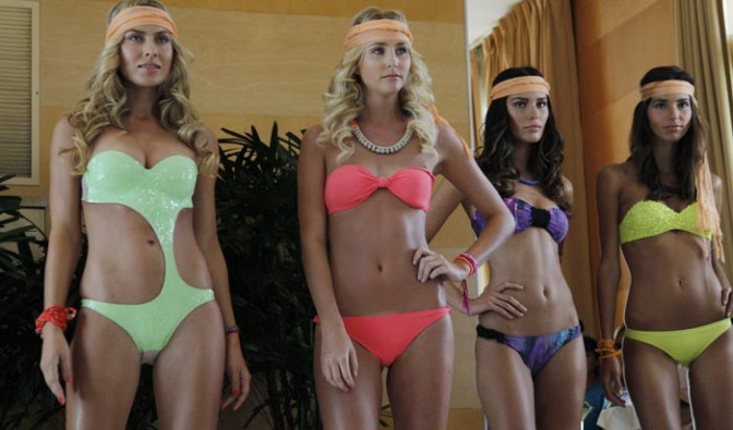 the-miami-beach-fashion-week-mysobe-10
