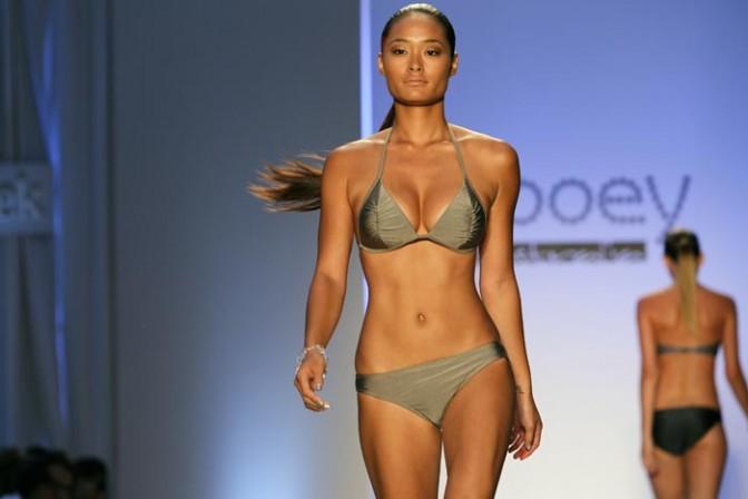 the-miami-beach-fashion-week-mysobe-12