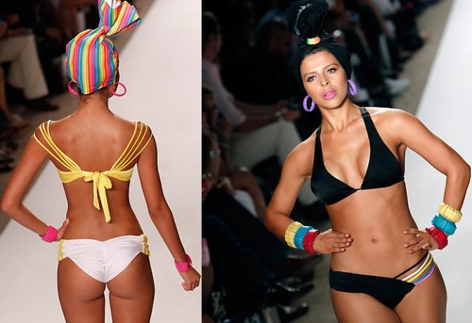 the-miami-beach-fashion-week-mysobe-16