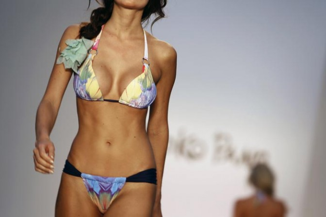 the-miami-beach-fashion-week-mysobe-20