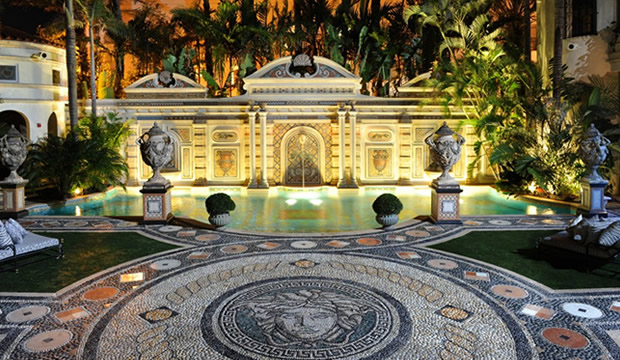 versace-mansion-ocean-drive-3