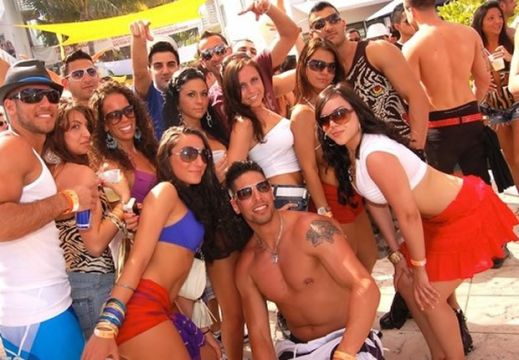 the-victor-hotel-south-beach-hotels-party