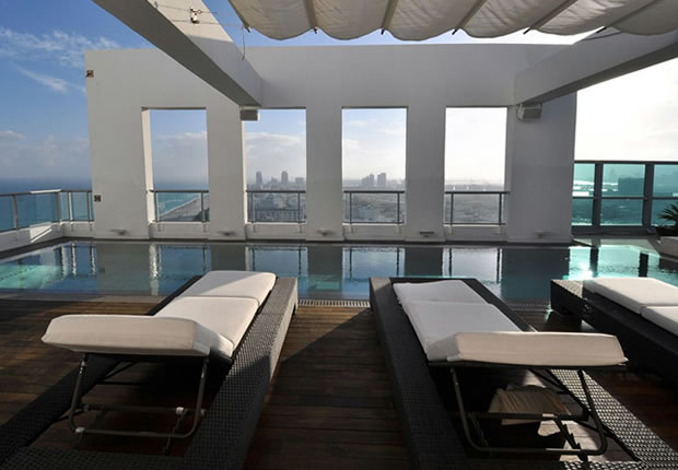 setai-miami-beach-penthouse-suite